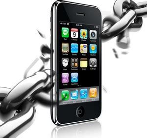 how to jailbreak a phone government makes iphone jailbreaking and unlocking