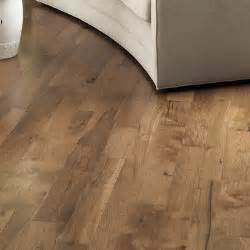 character 5 quot engineered hickory flooring in hickory saddle wayfair
