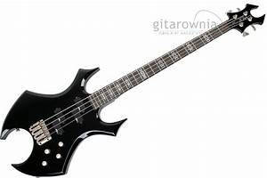 The gallery for --> Bc Rich Virgo