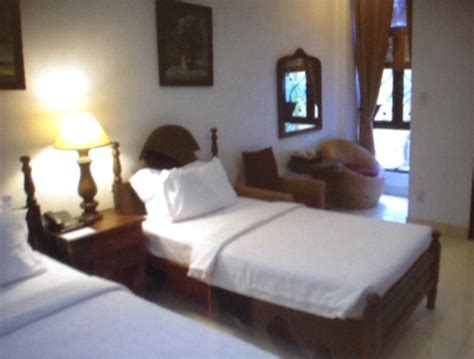 Halo Hotel Chi Minh City Room Deals Photos And Reviews