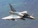 Dassault Mirage 2000 - Wikipedia