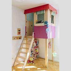 Best 25+ Indoor Playhouse Ideas On Pinterest  Indoor