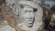 La 12e édition du Symposium de sculpture sur granite de ...