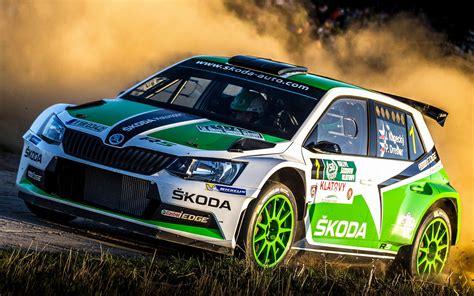skoda fabia  wallpapers  hd images car pixel