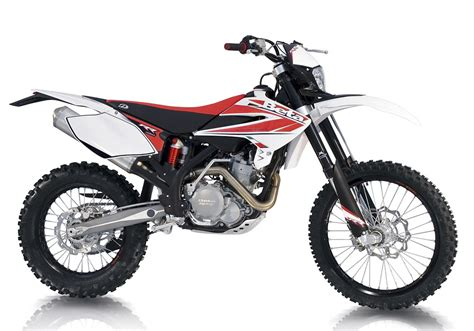 kit d 233 co beta rr 450 2009 100 perso gxs racing