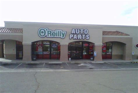 oreilly auto parts coupons    reno coupons
