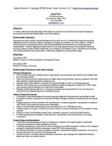exles of college student resumes freshman college student resume learnhowtoloseweight net