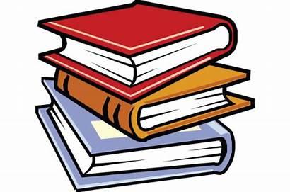 Homework Club Books