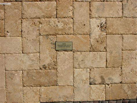 Mexican Tile Company Tucson Arizona by Walnut Travertine Paver Supplier Arizona Anasazi