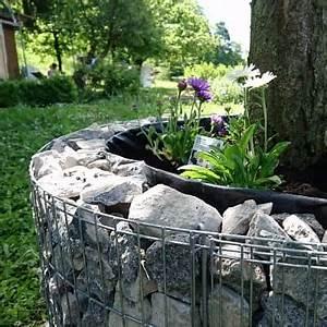 Hochbeet Aus Gabionen : gabionen hochbeet ~ Orissabook.com Haus und Dekorationen