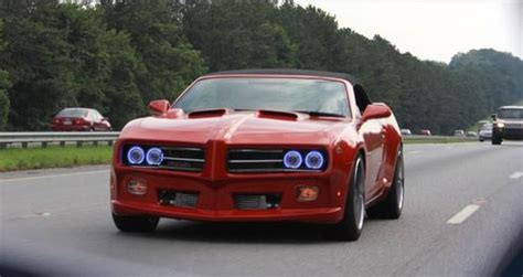 New Gto Specs by 2015 Pontiac Gto Price And Specs Release Date Rumors