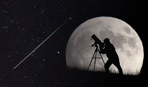 best time to view meteor shower tonight what is the best time to see the perseid meteor shower