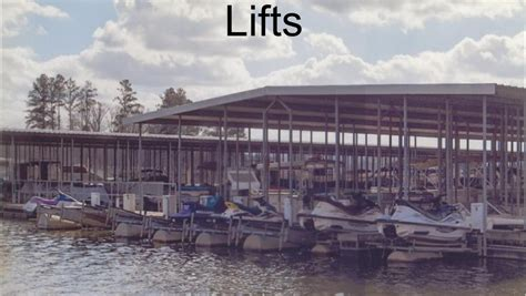 At smith mountain lake, that means contacting the smith mountain lake sail and power squadron, which conducts checks for free at sml. >Welcome to Smith Lake Marina Online