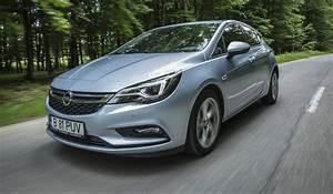 Opel La Teste : opel astra 1 6 cdti echipa perfect test drive teste auto bild ~ Gottalentnigeria.com Avis de Voitures