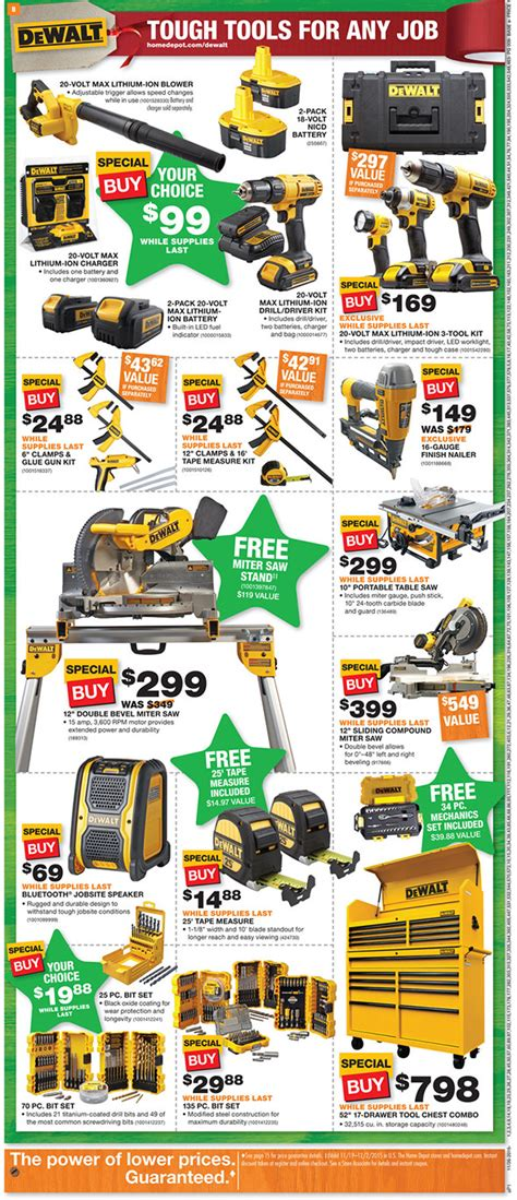 black friday deals on floor ls image gallery home depot till receipt