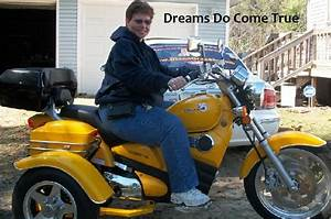 1000+ images about automatic motorcycles on Pinterest I