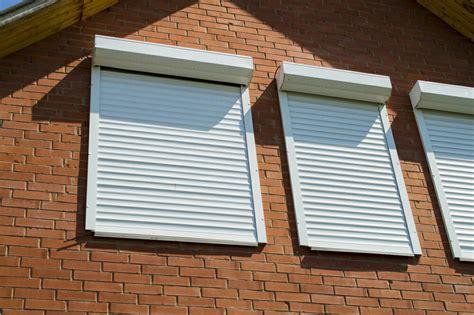 exterior treatments shade windows save energy modernize