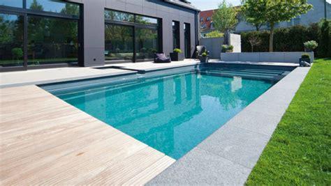 formation en cuisine pour adulte revger com piscine moderne à debordement idée inspirante pour la conception de la maison