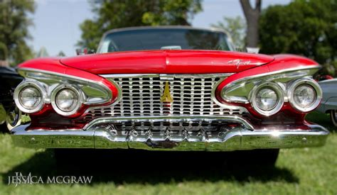 Jessica Brooks Photography Gallery Of Antique Cars