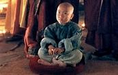 The Golden Child- D'Andre Swift   SECRant.com