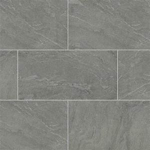 Quartzite Tile Flooring – Gurus Floor