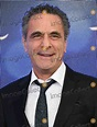 Robin Thomas Pictures and Photos