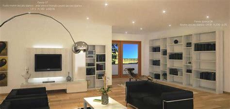 soggiorni design soggiorno line garnero design
