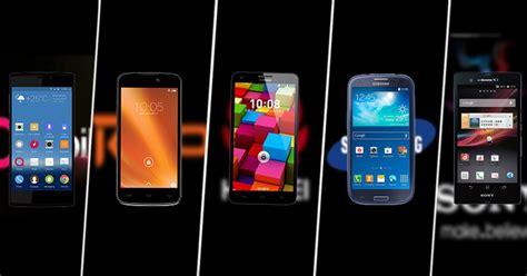 best mid range smartphones 30k in pakistan brandsynario