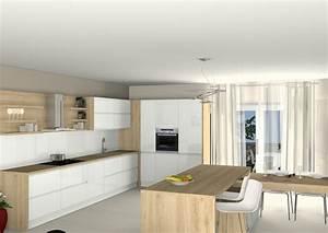 Kuhinje Po Mjeri : kuhinje visoki sjaj akcija 20170720011338 zanimljive ideje za dizajn svoj dom ~ Markanthonyermac.com Haus und Dekorationen