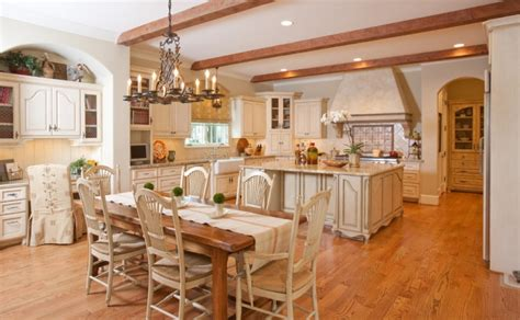 kitchen table designs ideas design trends premium