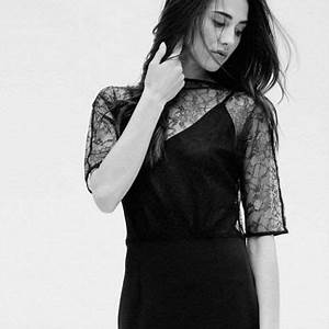 17 best images about toutes en robe on pinterest zara With robes zapa