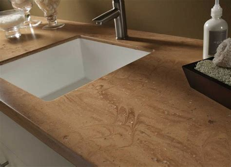 corian countertop price 13 best solid surface counter tops images on
