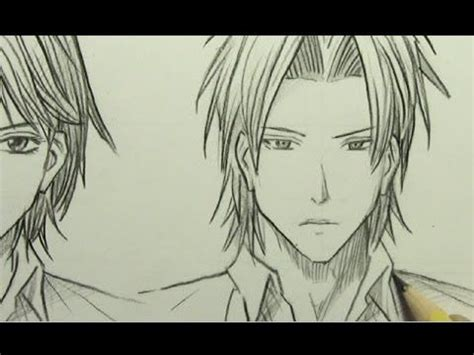 images    draw manga video tutorials