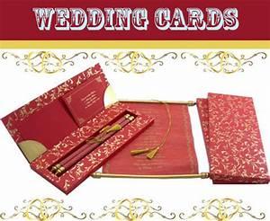 event management indian wedding best restaurants in With wedding invitation cards online mumbai