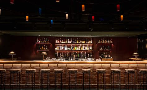 cassio restaurant review hong kong china wallpaper