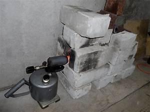 Soudure Tuyau Cuivre : soudure tuyau chauffage cuivre bordeaux tours ~ Premium-room.com Idées de Décoration