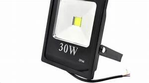 Good Price Of Outdoor Ip65 50w 100w 150w Led Flood Light Wiring Diagram