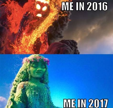 Moana Memes - moana meme http ibeebz com wtf pinterest moana meme and humor