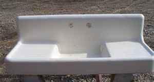 double drainboard sink craigslist drainboard sink de victorianization on division