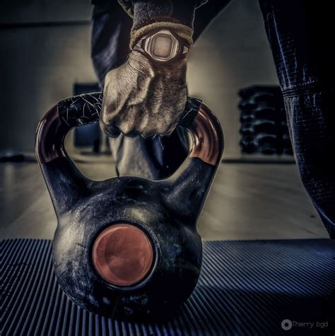 kettlebell photograph stronger makes thierry bgd 500px