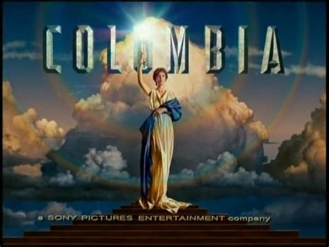 columbia pictures  sony pictures entertainment