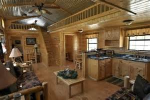 trailer homes interior 7 beautiful modular log cabins from amish cabin company