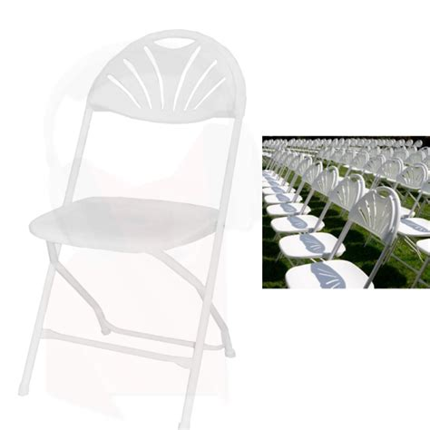 location chaises location chaise pliante boston blanche