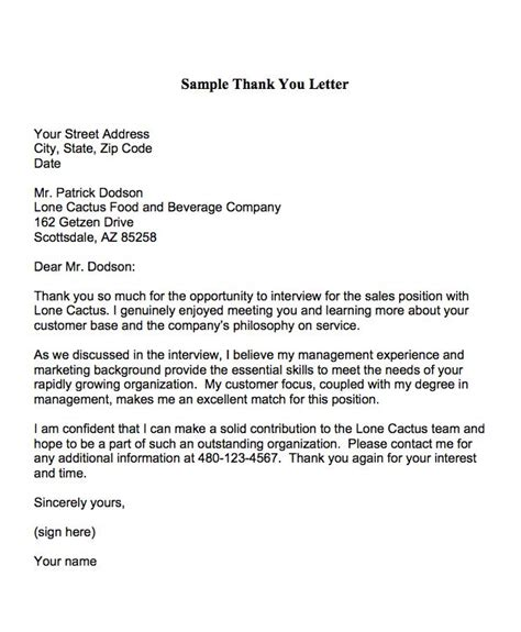 17 Best Images About Job Hunting On Pinterest  Resume Tips, Interview And Cover Letter Sample