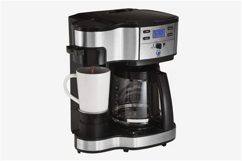 (you can learn more about our rating system and how we pick each item here.). 15 Best Drip Coffee Makers for At-Home Brewing: 2019