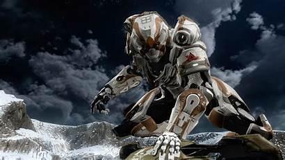 Halo Wallpapers Arbiter Spartan Wiki Cool Stalker