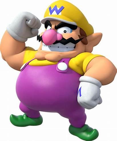 Wario Mario Super Wiki Mariowiki 1200px