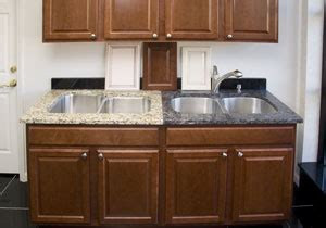 cheap stainless steel sinks best prices on stainless