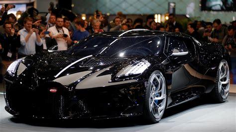 Meet the $3.14m bugatti veyron legend ettore bugatti. Holy smoke! Bugatti's £14m 'Batmobile' is most expensive car   News   The Times