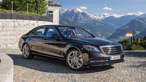 mercedes  class prices specs  release date
